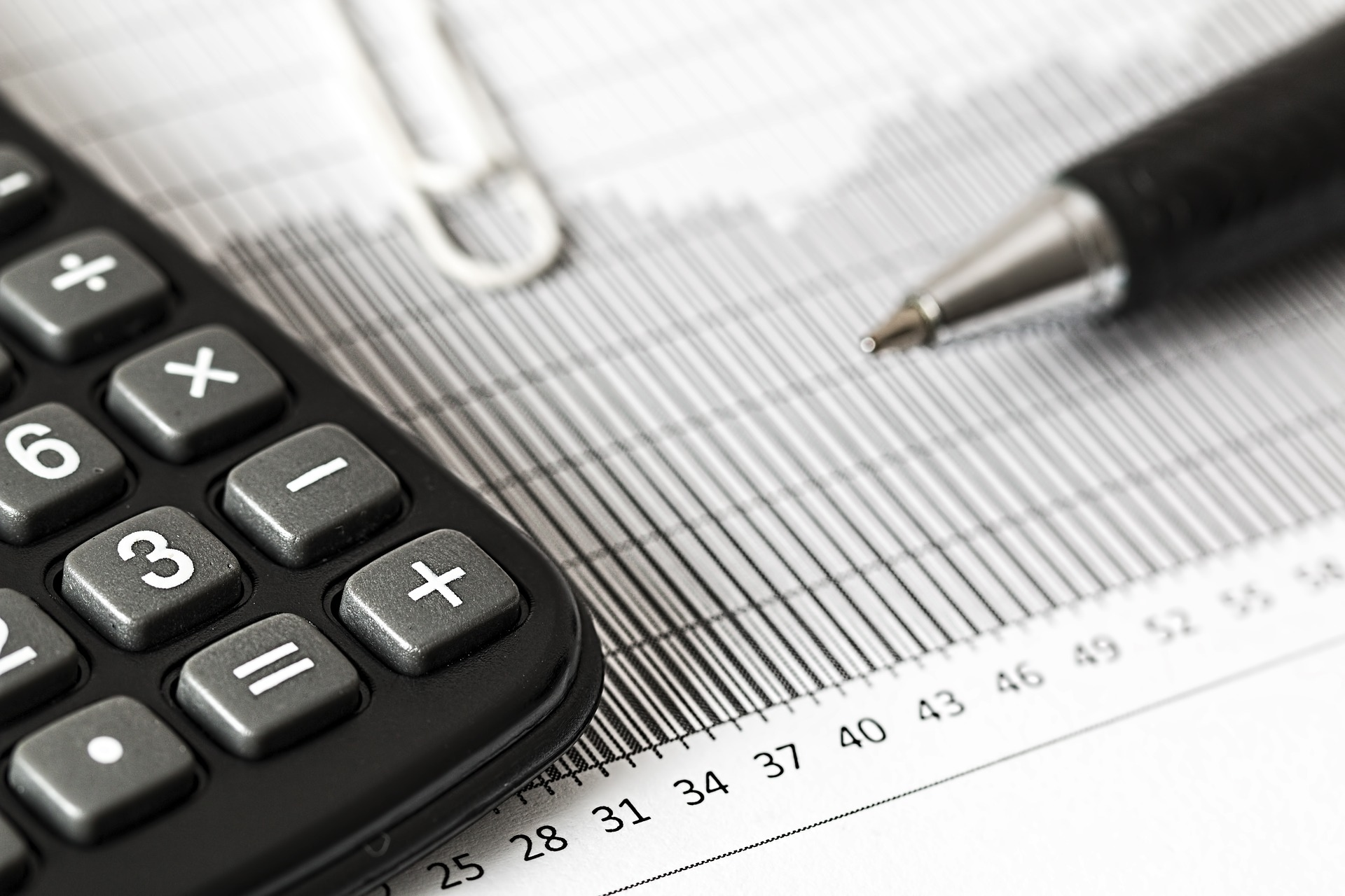 Abacus Accounting